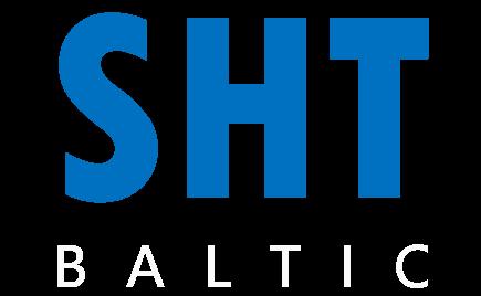 SHT-Baltic OÜ